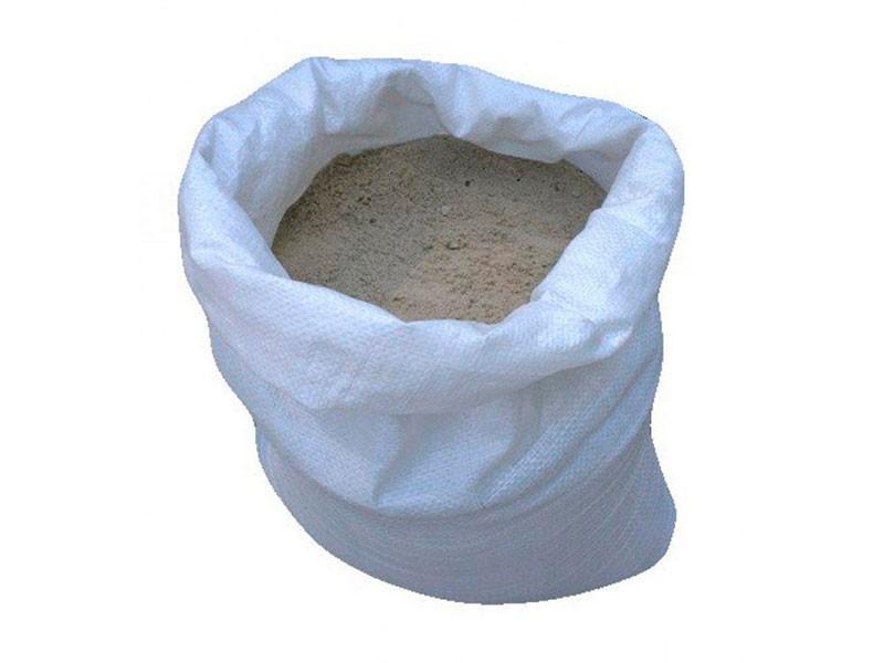 Песок-в-мешка-купить-в-Выборге,-купить-в-Спб,-купить-с-доставкой-