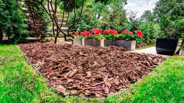 геопластборд, пластиковый бордюр для садовых дорожек и клумб, садовый пластиковый бордюр для приствольного круга деревьев40
