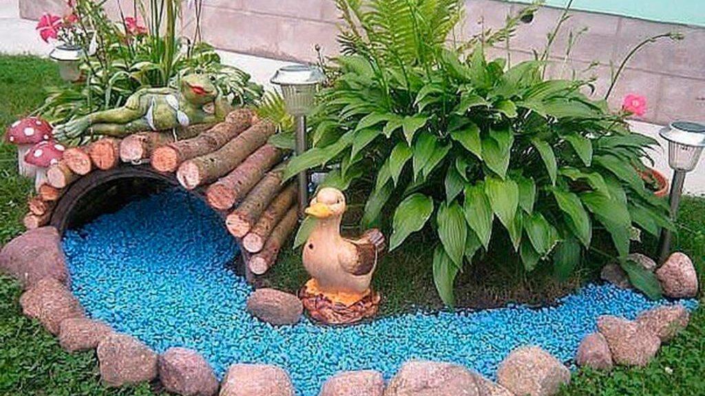 цветной декоративный щебень купить в спб, как украсить клумбу, идеи для сада и огорода своими руками фото, декоративная крошка, в 234